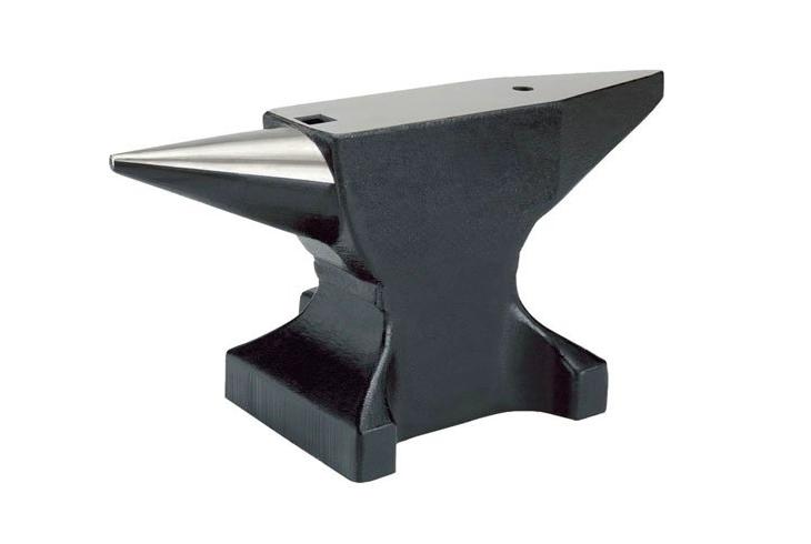 Best Anvils – 6 Best Anvils for Blacksmithing – Everything Blacksmith